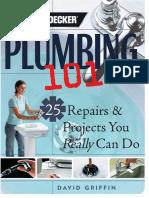 Plumbing 101.pdf