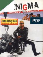 James Hadley Chase - Blondele Sunt Moartea Mea.pdf