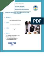 Trabajo Encargado N°04-Departamento de cocina.pdf