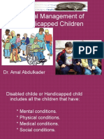 dentalmanagementofhandicappedchildren-130320115542-phpapp02.ppt
