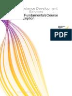 00__2D_LTE_Fundamentals_LSD_v0_2E4.doc