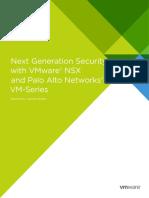 nsx-palo-alto-networks-white-paper.pdf