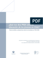 Informe+nacional++Chile+(investigadores)