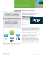 VMware-vCenter-Server-Datasheet.pdf