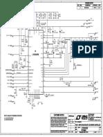 1666asch.pdf
