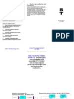 2 Page QMS Manual
