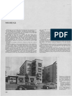 Urbanisme_3