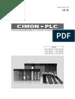 PLC BASE(e)_20140702