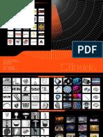 Corona Brochure.pdf