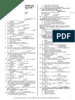 GEN ED 2010 edited.doc