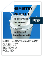 Chemistry-Project final1 .doc
