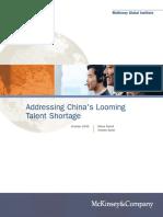 MGI_Looming_talent_shortage_in_China_full_report.pdf