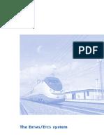 ERTMSinglesetotale