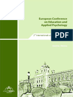 2nd European Conference on Education and Applied Psychology (May 14, 2014).pdf