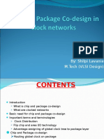 Chip and Package Co-Design.ppt1