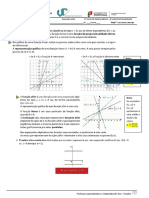 Funções 8º ano.pdf