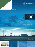 Lt Shipbuilding Brochure