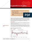 150709 Insights Singapore Set to Log Slowest Growth in 6 Years