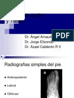 RadiologiadelPieyTobillo (1).pdf