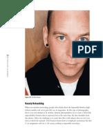 Skin_Varis_202-215-2011.pdf