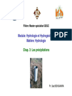 3_Cours_hydrologie_P.pdf