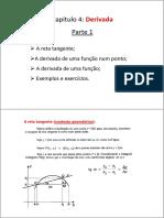 Derivadas aulas-parte2.pdf