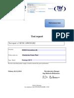 esquema-basico-usina-de-energia-cinética.pdf