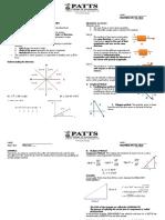 vector_handout.pdf