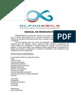 Manual_de_Monografia.pdf