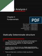 Sa1 03 Fundamentals 141008053454 Conversion Gate02