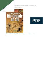 A HISTORIA DO RGS.docx