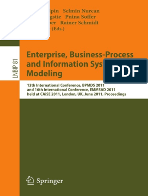 bok%3A978-3-642-21759-3 | Business Process Management