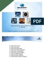 controlsinstrumentation-detailengineering-130919062843-phpapp01.pdf
