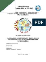 Guia Para Informe de Prácticas 2016-I