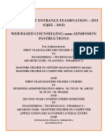 Counseling Brochure 2015 n
