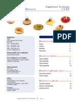 SUPSTn74 - Fred.pdf