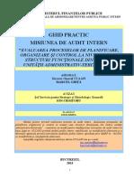Ghid_eval_proces_planif_admpublicalocala.pdf