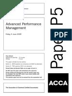 q RLH pg 2 p 5 Q1 jun 2009 B.sc.pdf