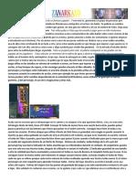 FFX Guía.pdf