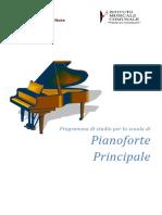 pianoforte PROGRAMMA.pdf