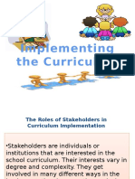 CURRICULUM IMPLEMENTATION.pptx