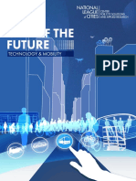 City of the Future FINAL WEB.pdf