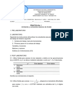 Practica 1 de Laboratorio