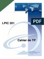 Commands.pdf