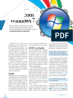 LM_62_38_45_08_capa_win7.pdf