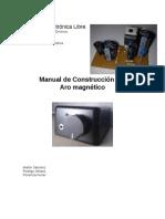 Manual de Construcción de Aro Magnetico.pdf