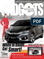 Gadgets PhilippGadgets Philippines - July 2016ines - July 2016.pdf