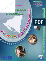 ABC del computador3.pdf