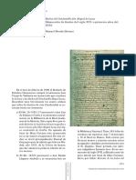 Dialnet-HechosDelCondestableDonMiguelLucas-1984913.pdf