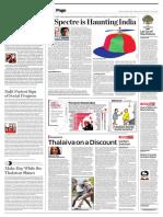 8EconomicTimes Edi 25July16 1ias.com